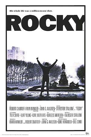 Rocky_poster_(British)