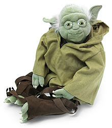 Yoda_backpack