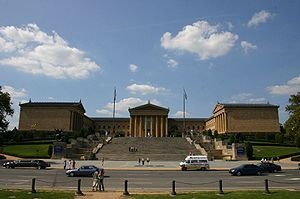 300px-Philadelphia_Museum_of_Art_Pennsylvania_USA