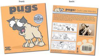 Shel-PUGS