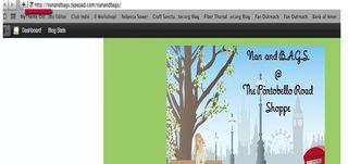 Screen shot 2010-05-02 at 9.43.02 PM