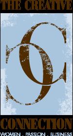 Tcc_logo-vert_lrg