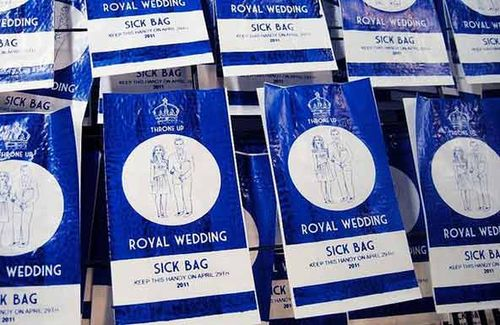 Flickrroyalweddingbag31511