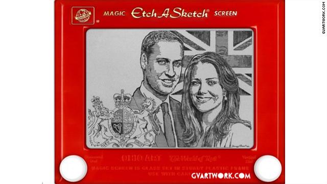T1larg_etch_a_sketch